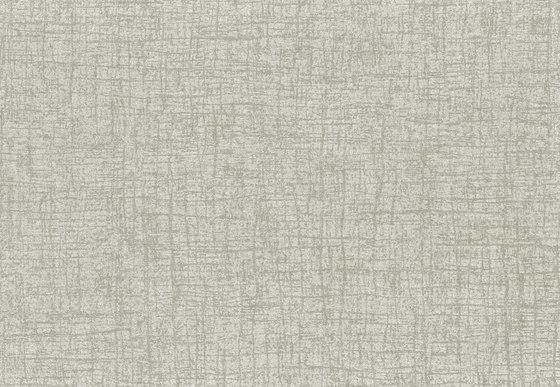 Avenue Plain AVA5607 by Omexco | Drapery fabrics