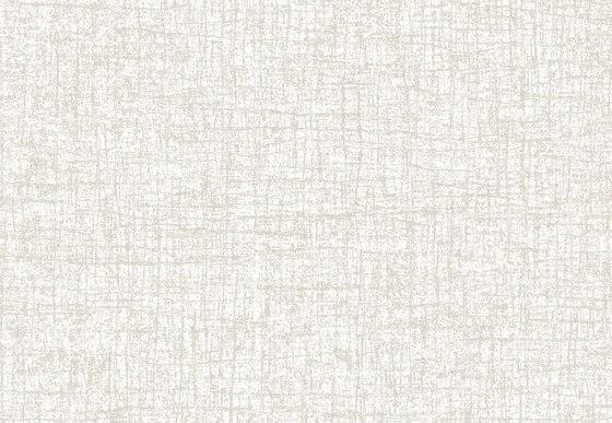 Avenue Plain AVA5609 by Omexco | Drapery fabrics