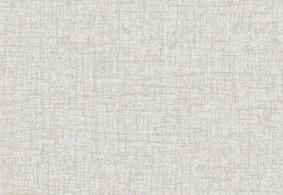 Avenue Plain AVA5610 by Omexco | Drapery fabrics