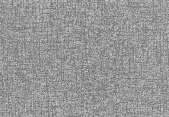 Avenue Plain AVA5611 by Omexco | Drapery fabrics