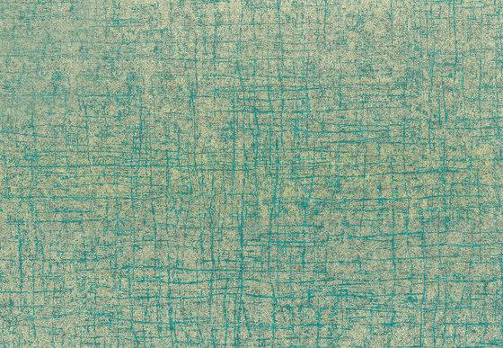 Avenue Plain AVA5627 by Omexco   Drapery fabrics