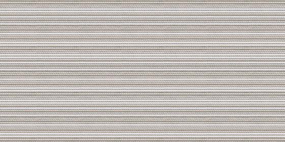 OUTDOOR HAITI - 0094 by Création Baumann | Drapery fabrics