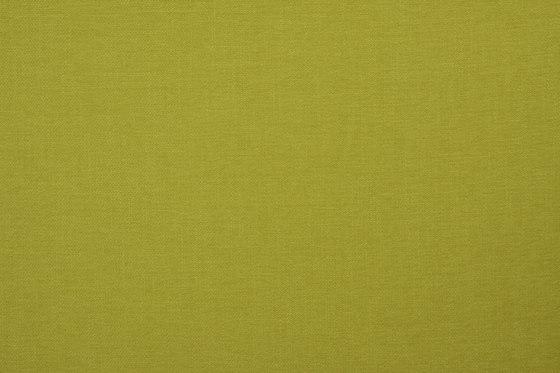 Hot 200 de Flukso | Tejidos tapicerías
