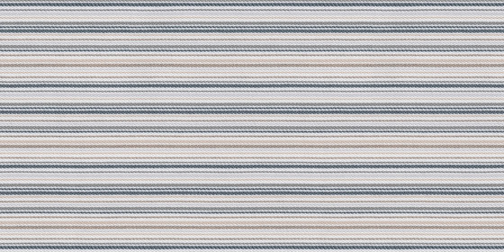 OUTDOOR HONDURAS - 0111 by Création Baumann   Drapery fabrics