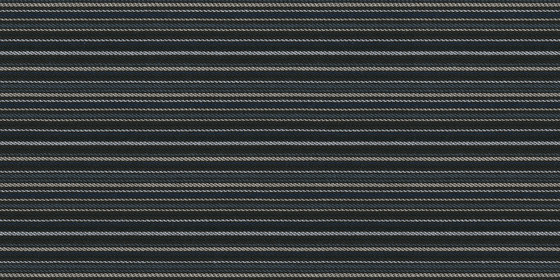 OUTDOOR HONDURAS - 0112 by Création Baumann | Drapery fabrics