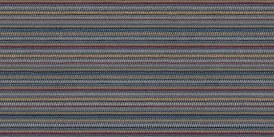 OUTDOOR HONDURAS - 0113 by Création Baumann | Drapery fabrics