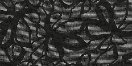 OUTDOOR PARAGUAY - 0151 by Création Baumann | Drapery fabrics