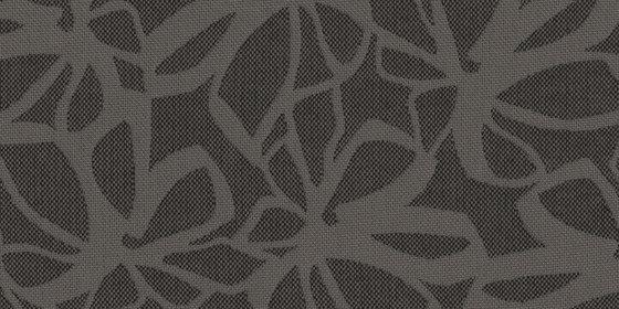OUTDOOR PARAGUAY - 0152 by Création Baumann | Drapery fabrics