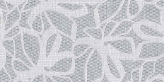 OUTDOOR PARAGUAY - 0153 de Création Baumann | Tejidos decorativos