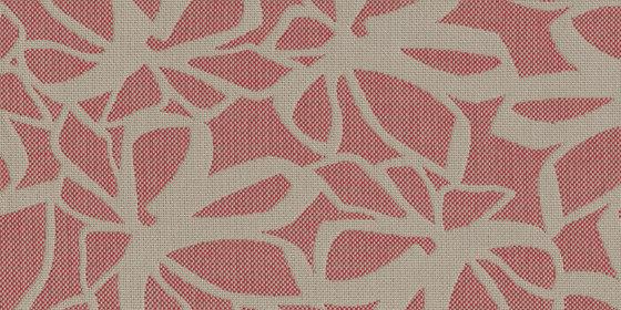 OUTDOOR PARAGUAY - 0157 by Création Baumann | Drapery fabrics