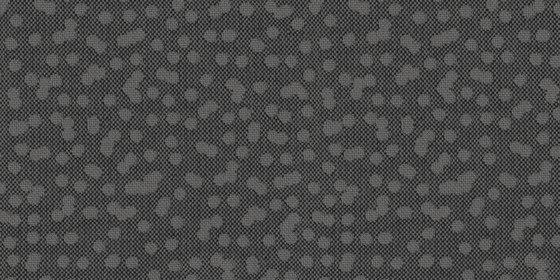 OUTDOOR PERU - 0142 by Création Baumann   Drapery fabrics