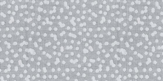 OUTDOOR PERU - 0143 by Création Baumann | Drapery fabrics