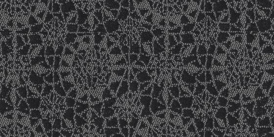 OUTDOOR TOBAGO - 0081 by Création Baumann | Drapery fabrics