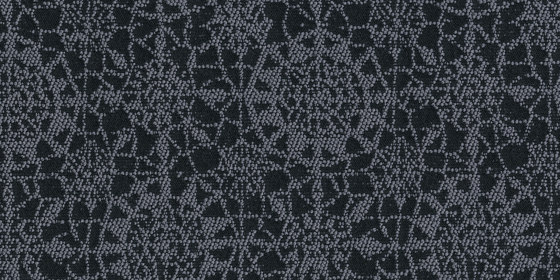 OUTDOOR TOBAGO - 0082 by Création Baumann | Drapery fabrics