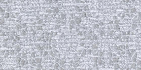 OUTDOOR TOBAGO - 0083 by Création Baumann   Drapery fabrics