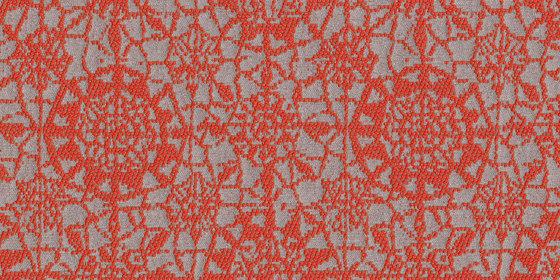OUTDOOR TOBAGO - 0085 by Création Baumann | Drapery fabrics