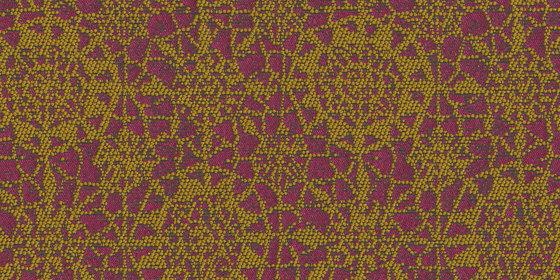 OUTDOOR TOBAGO - 0088 by Création Baumann | Drapery fabrics