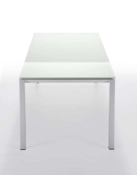 Klass by Midj | Dining tables