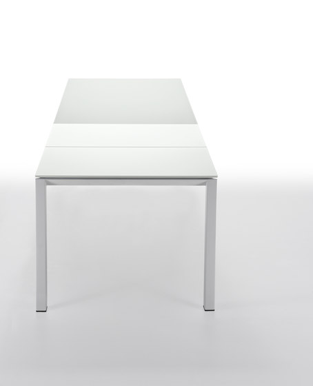 Klass by Midj | Conference tables