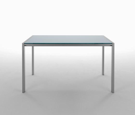 Oplà by Midj | Dining tables
