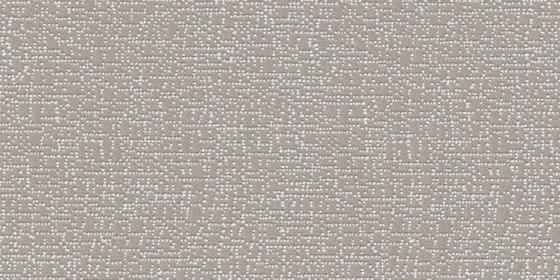 OUTDOOR TRINIDAD - 0074 by Création Baumann | Drapery fabrics