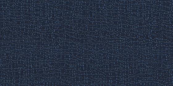 OUTDOOR TRINIDAD - 0079 by Création Baumann | Drapery fabrics