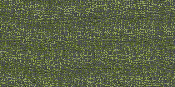 OUTDOOR TRINIDAD - 0077 di Création Baumann | Tessuti decorative