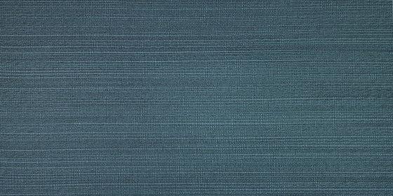 PONTE III - 0189 by Création Baumann | Drapery fabrics