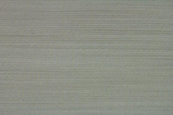 PONTE III - 0191 di Création Baumann | Tessuti decorative