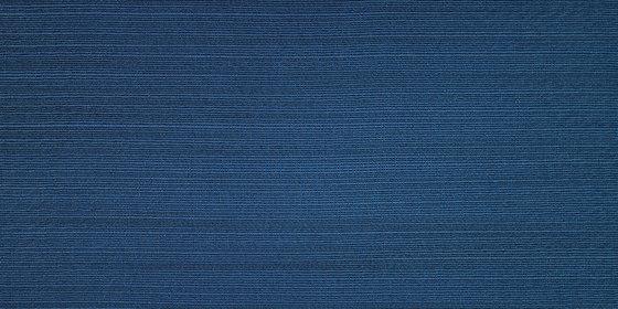 PONTE III - 0188 by Création Baumann   Drapery fabrics