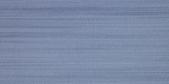 PONTE III - 0187 by Création Baumann | Drapery fabrics