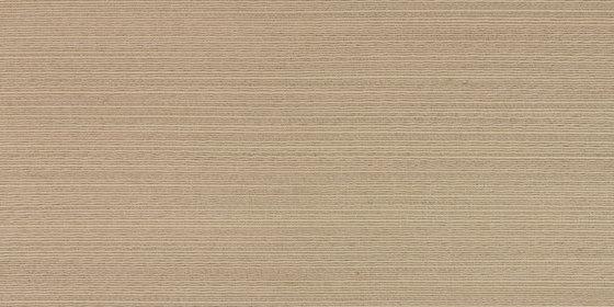 PONTE III - 0180 di Création Baumann | Tessuti decorative