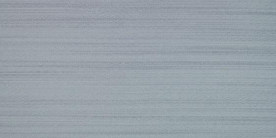 PONTE III - 0173 di Création Baumann | Tessuti decorative