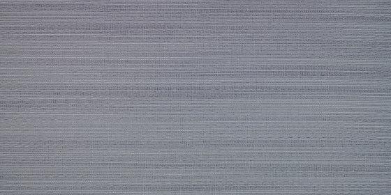 PONTE III - 0174 von Création Baumann | Dekorstoffe