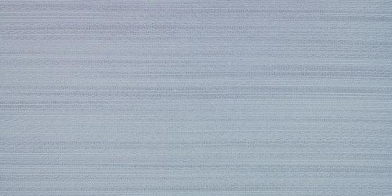 PONTE III - 0176 by Création Baumann | Drapery fabrics