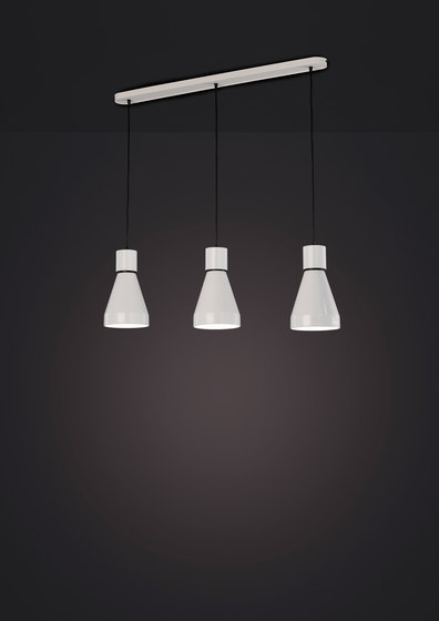 Kos 5841 by MANTRA   Suspended lights