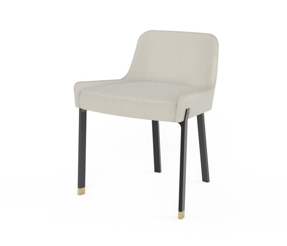 Blink Dining Chair von Stellar Works | Stühle