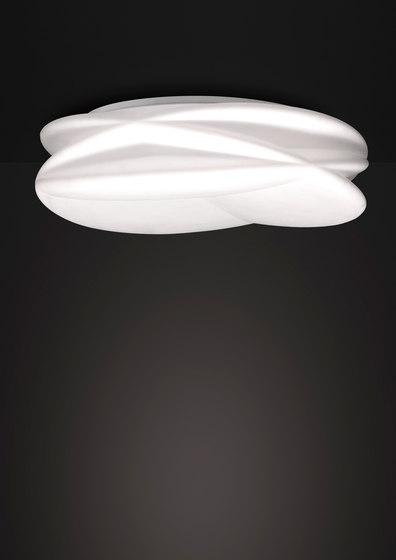 Lascas 5922 by MANTRA | Ceiling lights