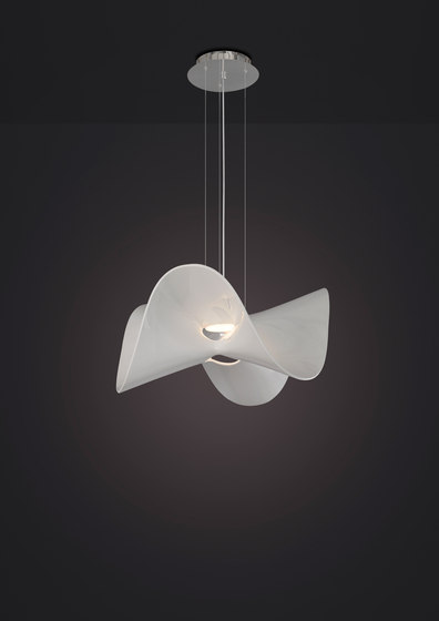 Manta 5876 by MANTRA | Suspended lights