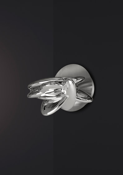Nido 5905 de MANTRA | Wall lights
