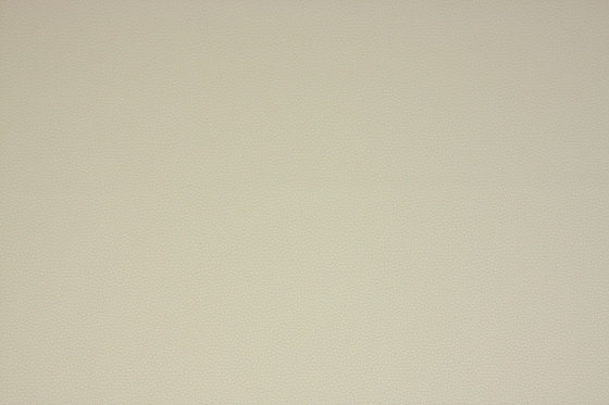 Platinum 19 by Flukso | Upholstery fabrics