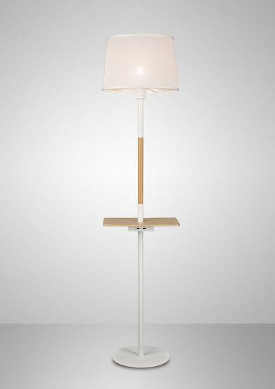 Nordic II by MANTRA | General lighting
