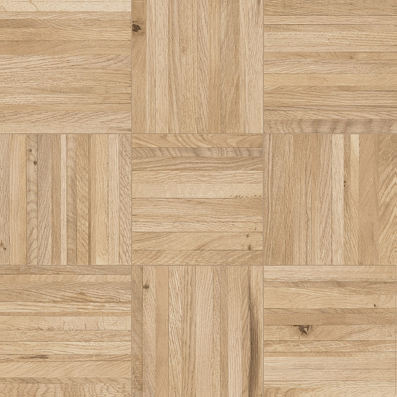 20twenty Industrial by EMILGROUP | Ceramic tiles