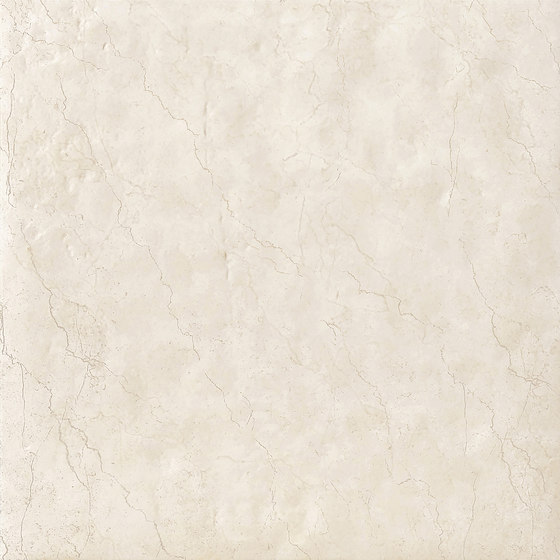 Anthology Marble Luxury White von EMILGROUP | Keramik Fliesen