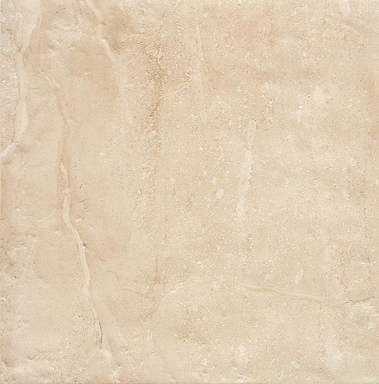 Anthology Marble Velvet Marble by EMILGROUP | Ceramic tiles