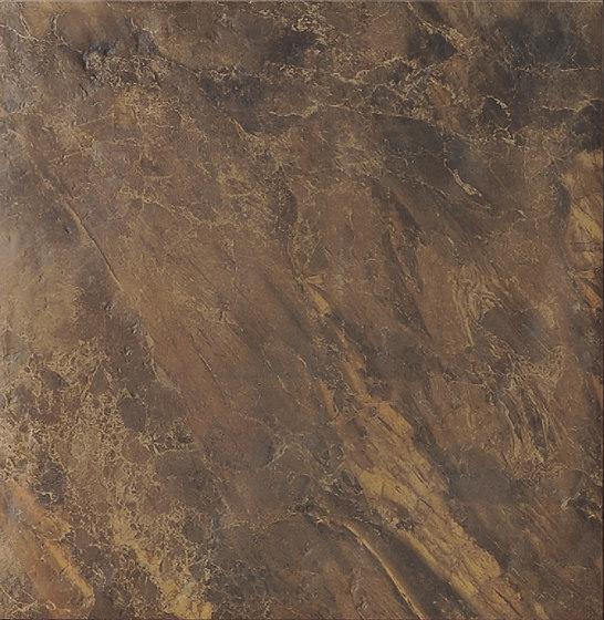 Anthology Marble Wild Copper von EMILGROUP | Keramik Fliesen
