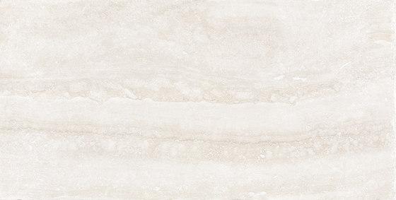 Eterna Avorio de EMILGROUP | Carrelage céramique