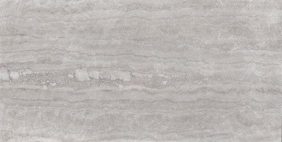 Eterna Silver di EMILGROUP | Piastrelle ceramica