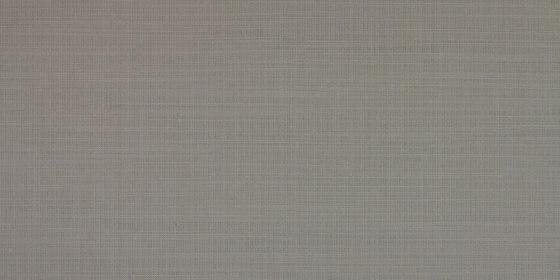 PORTO II - 0253 di Création Baumann | Tessuti decorative