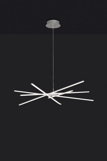 Star 5911 by MANTRA | Suspended lights
